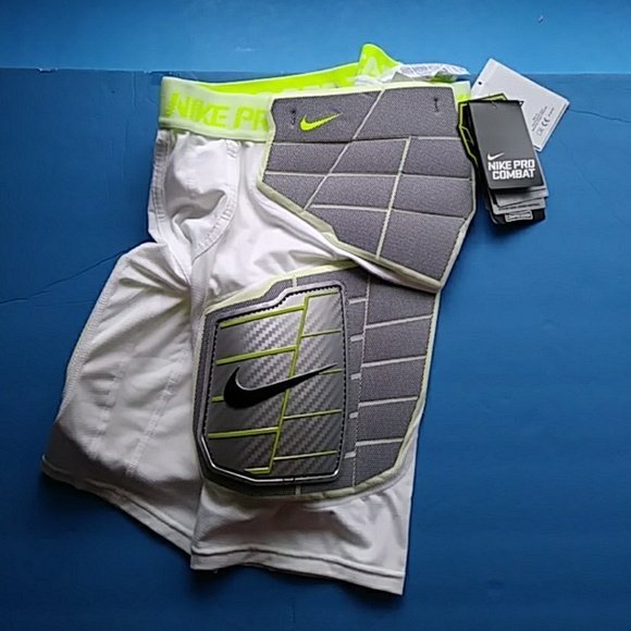 Nike Other - BRAND NEW NIKE BOY'S FOOTBALL COMPRESSION